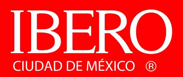 UniversidadIberoamericana