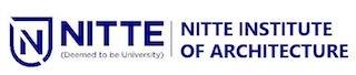 NitteInstituteofArchitecture