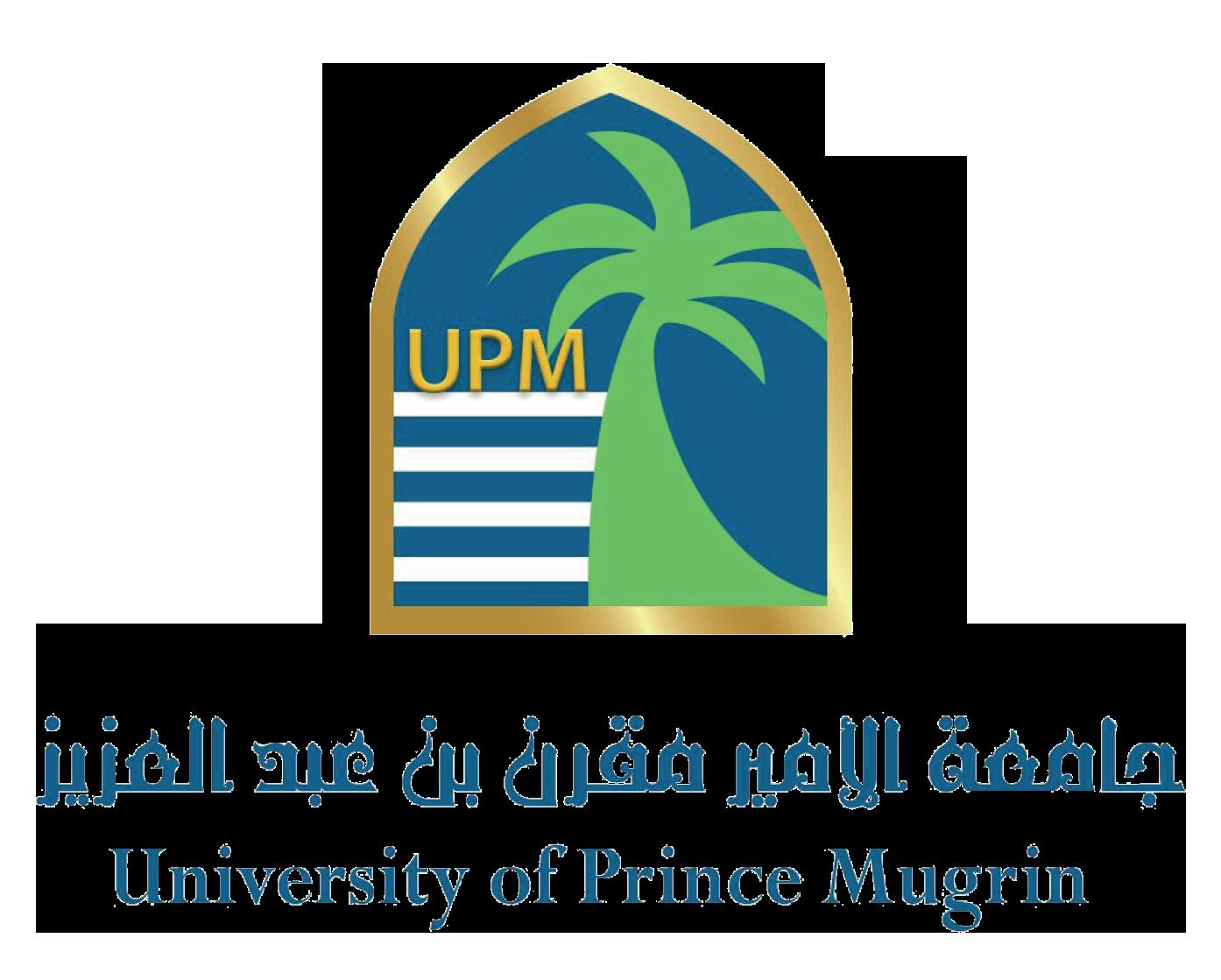 University of Prince Mugrin