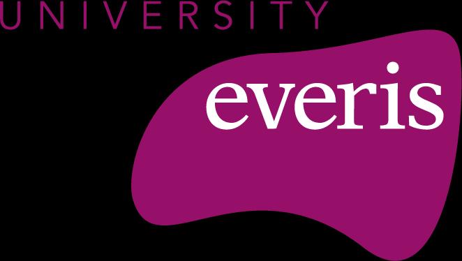 Everis University