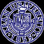 kean-university