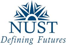 NUST Defining Futures