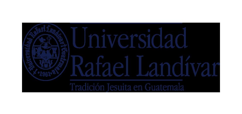 Universidad Rafael Landivar